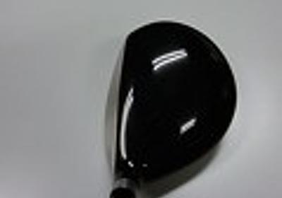 メゾンゴルフさんの写真 - 写真共有サイト「フォト蔵」