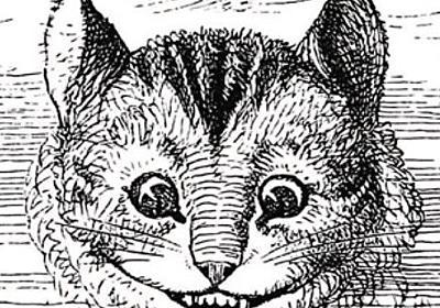 "BARANEKO on Twitter: ""アキヒトの生前退位日決定にあたり2017年12月の皇室会議議事録が「不存在」となっている問題で、公文書管理を担当する地方創生相・片山さつきは「皇室会議という非常に特殊な会議において、今般の議題の特殊性を踏まえて(詳細な議事録を作成… https://t.co/rTcQ2OlSuf"""