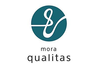 SME、ハイレゾストリーミングサービス「mora qualitas」--2019年初春開始へ - CNET Japan