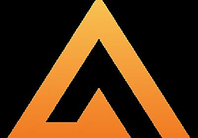 GitHub - AirtestProject/Poco: A cross-engine test automation framework based on UI inspection