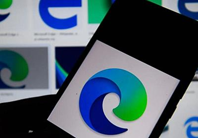 マイクロソフト、Chromium版「Edge」の自動配信を開始 - ZDNet Japan