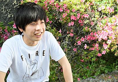 元気がないのが取り柄 トリプルファイヤー吉田が語る「タモリさんと星野源さんのこと」 | 文春オンライン