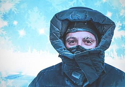 厚ぼったいコートがなくても暖かく過ごせる重ね着技・7つの防寒対策 | ライフハッカー[日本版]
