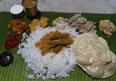 インドに単なるカレーは存在しない 書籍『食べ歩くインド』で知る現地のカオスな魅力 - メシ通 | ホットペッパーグルメ