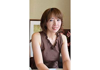『おじゃる丸』声優・小西寛子氏が激白、私がNHKに声を無断使用され、告訴に至るまでの全容   ビジネスジャーナル