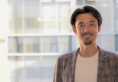 元代表の戸田和幸が狙う「サッカー解説」革命 | スポーツ | 東洋経済オンライン | 経済ニュースの新基準