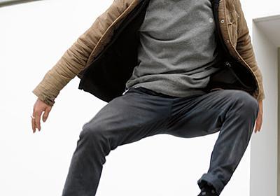 スケボー「ゴン攻め」解説者 選手は「まじやばかった」 - 一般スポーツ,テニス,バスケット,ラグビー,アメフット,格闘技,陸上 [スケートボード]:朝日新聞デジタル