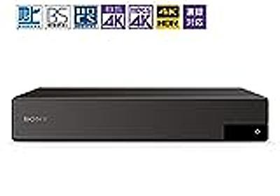 """4Kチューナー非搭載テレビに""""DST-SHV1""""4K放送裏録可能 - かぷーは"""