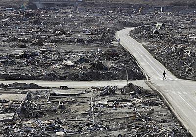 「亡くなった人はここにいる」…震災被災地の「霊的体験」が私たちに教えてくれること(堀江 宗正) @gendai_biz