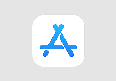 App Store Connect API - Apple Developer