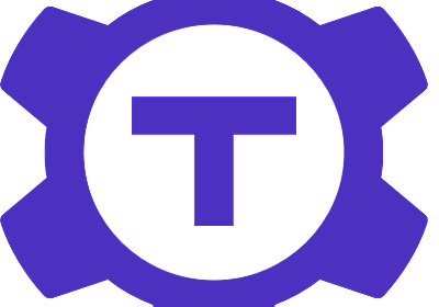 GitHub - gravitational/teleport: Privileged access management for elastic infrastructure.