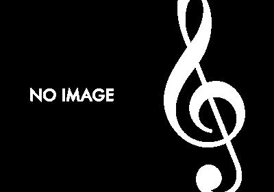 piapro(ピアプロ)|オンガク「【Sinsy】風花彩月【オリジナル】」
