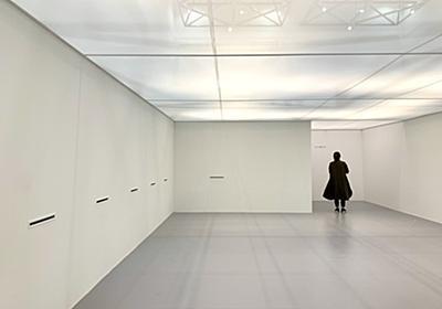 「不自由展」だけじゃない。あいトリで全作品が展示再開 美術手帖