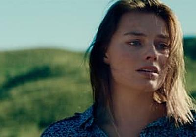 映画『死の谷間』の私的な感想―ディストピアに生きるアダムとイヴ― - マリブのブログ