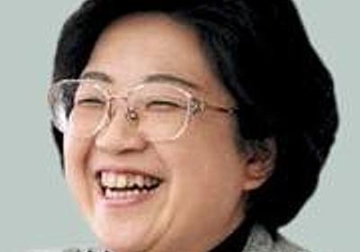 上橋菜穂子さん、アンデルセン賞 児童文学のノーベル賞:朝日新聞デジタル