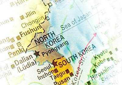 現政権は、北朝鮮難民に「きちんと対応できる政府」?