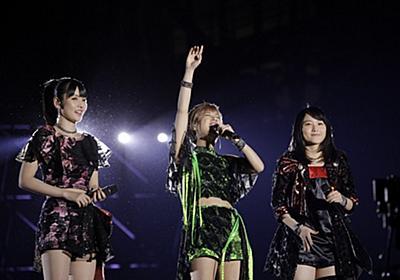 鞘師が、道重が、辻・加護が…ハロプロのレジェンドたちが久々に集結で場内大興奮 「ひなフェス」開催 | GirlsNews