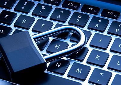 パスワードを使わない「WebAuthn」がウェブ標準に--W3Cが勧告 - CNET Japan
