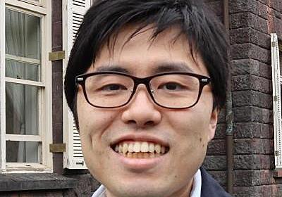 """翻訳: """"命令型のコールバック、関数型のプロミス: Node が逸した最大の機会"""" by James Coglan · GitHub"""