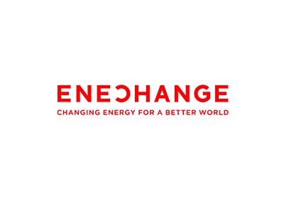 ENECHANGE株式会社 - エネルギーの未来をつくる -