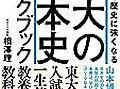 「中田大学」の歴史動画見たけど個人的にはすごく面白いと思う……がゆえに感じた問題点について指摘しておきます - 頭の上にミカンをのせる