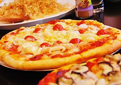 クリスマスデリバリーのピザやチキン、主要サイトと楽天デリバリー | ティータイム調査隊
