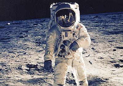 CNN.co.jp : 宇宙滞在で遺伝子が変化、一卵性双生児と一致せず NASA - (1/2)