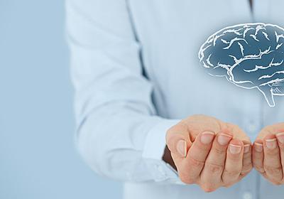 42歳「脳が壊れた」ルポライターのその後〜私が障害を受容するまで(鈴木 大介) | 現代ビジネス | 講談社(1/4)