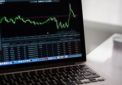大塚家具の増資を事例とした「株式の有利発行」について確認する - 銀行員のための教科書