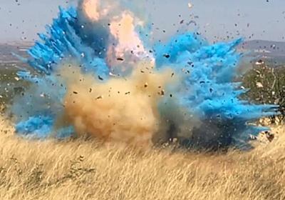 CNN.co.jp : 17年のアリゾナ山火事、出火した瞬間の映像を公開