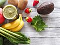 アボカドダイエットって成功する?種など食べ方やレシピは? | ダイエットメニュー