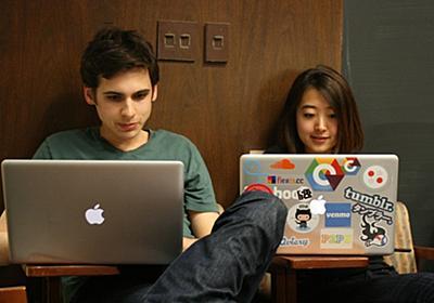 大学生のプログラミング初心者にオススメの学習サイト6選   キャリアバイト