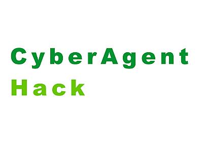 Web Speed Hackathon Online 出題のねらいと解説 · CyberAgentHack/web-speed-hackathon-online Wiki · GitHub