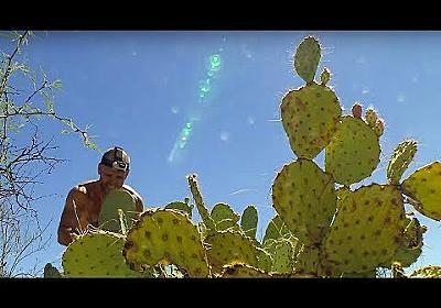 【ガチサバイバル】期間限定公開|ザ・秘境生活 (フル) アリゾナ #ディスカバリーチャンネ - YouTube