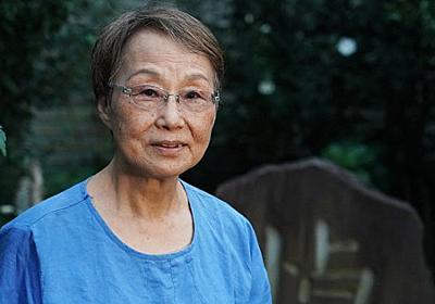 「私を殺さない仲間」増やすため 在日2世が問う、97年前の朝鮮人虐殺 - 毎日新聞