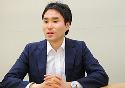 「歴史に学ぶくらいならワンピースを」日本史学者・呉座勇一の警告 - withnews(ウィズニュース)