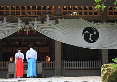 Beginner's Guide to the Japanese Shrine – How to Pray and More!