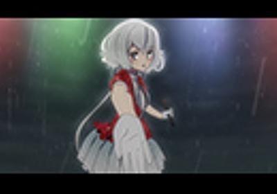 ゾンビランドサガ 第7話「けれどゾンビメンタル SAGA」 アニメ/動画 - ニコニコ動画