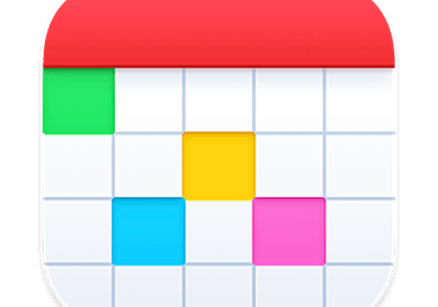 Flexibits | Fantastical | The calendar and tasks app you won't be able to live without.