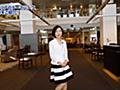 大塚久美子さん、大塚家具の最大8割引き緊急セールに沈黙を破り反応 : 市況かぶ全力2階建