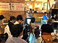 女子受験生、東京医大に受験料返還求める「落とし前を」:朝日新聞デジタル