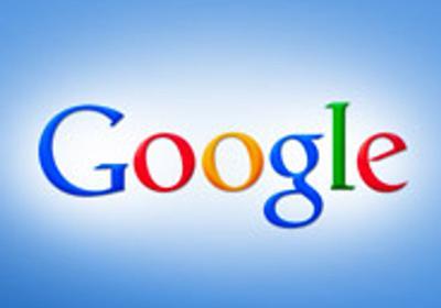 新版「Google Translate」、「iOS」および「Android」向けにまもなく公開へ - CNET Japan