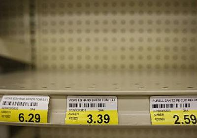 新型インフル、いったん収束後パンデミックの恐れも | Reuters