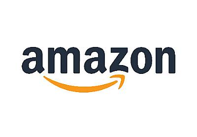 Amazonユーザーが震え上がった「注文履歴流出騒動」の恐ろしさ 解消報道後も「不誠実」と怒りの声やまず - ねとらぼ