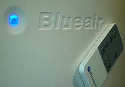 空気清浄機・ブルーエアのフィルターをスペック表以上に長持ちさせるには | ライフハッカー[日本版]