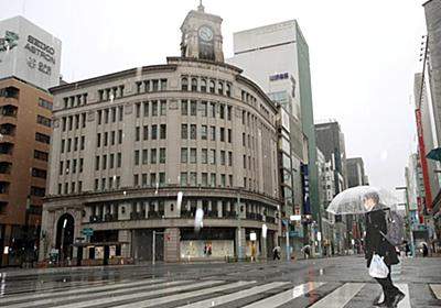 【新型コロナウイルス】隠れコロナか 東京都で「インフル・肺炎死」急増の不気味|日刊ゲンダイDIGITAL