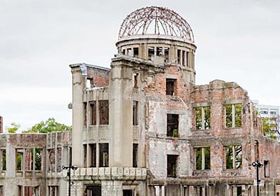 首相の被爆地あいさつが広島・長崎で酷似するのは仕方ないのか約25年分調べた|松本健太郎