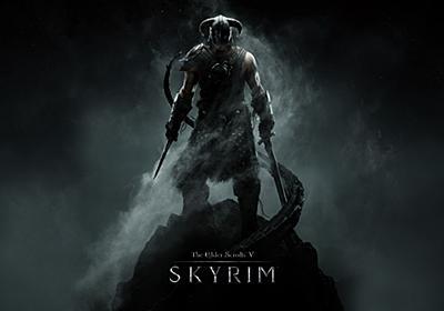 『TES V: Skyrim』リマスター版が発売決定、原作所持するSteamユーザーには無料でアップグレード   AUTOMATON