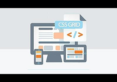 CSS Grid Changes EVERYTHING - Amazing Presentation