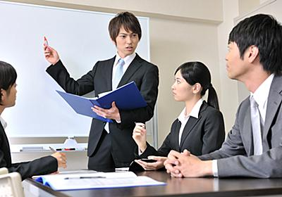 なぜベンチャーは学歴よりも「学歴の価値」を重視するのか? | 日本に巣食う「学歴病」の正体 | ダイヤモンド・オンライン